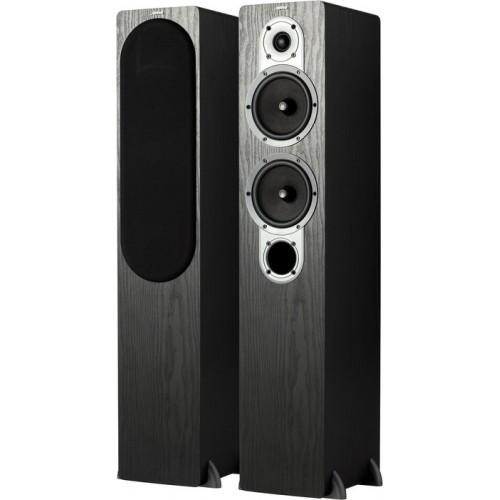 Jamo S 426 Floor Standing Speakers