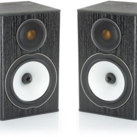 Monitor Audio BX1 Speakers Northern Ireland