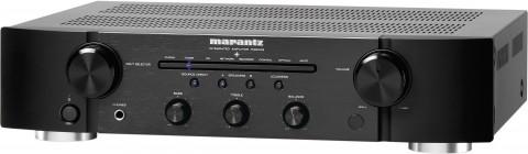 MZPM6005