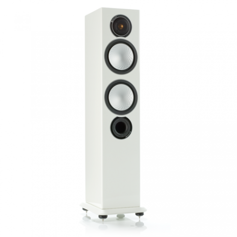 Monitor Audio Silver 6 Floor Standing Speakers Northern Ireland, UK