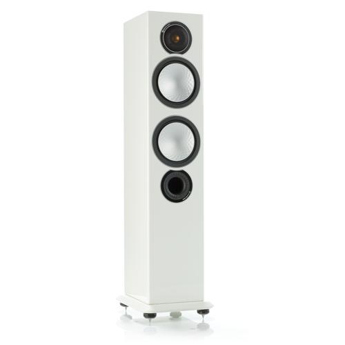 Monitor Audio Silver 6 Floor Standing Speakers Northern Ireland, UK