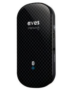 Aves Mercury Wireless Dongle
