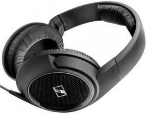 Sennheiser HD 429 Headphones
