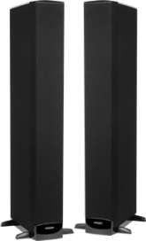 MZDEFBP8040