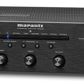 mzpm6006